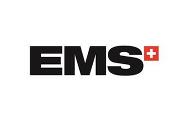 implant24.com - EMS