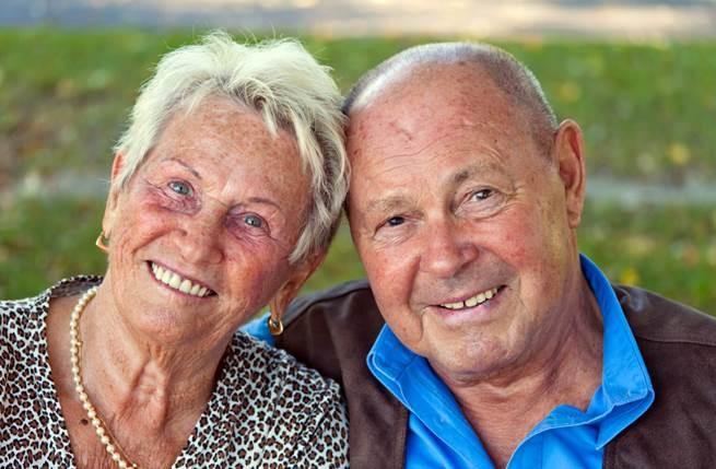 Implantat Konzepte Für Zahnlose Patienten