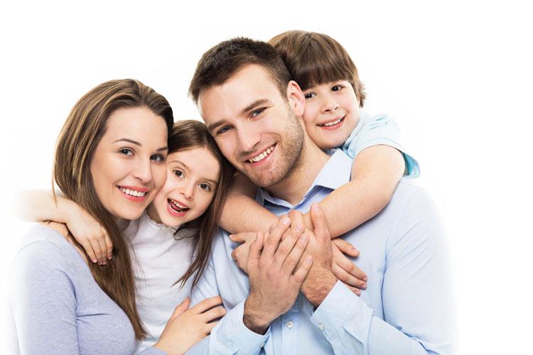Mehr Lebensqualität durch Zahnimplantate