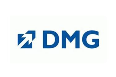implant24.com - Dmg