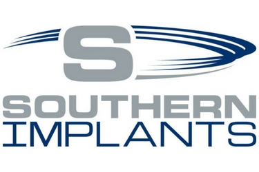 implant24.com - Southernimplants