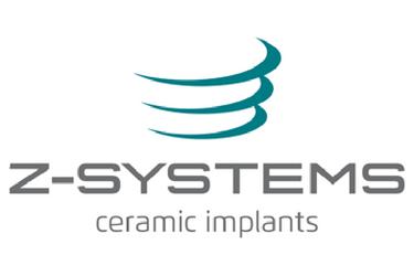 implant24.com - Z Systems