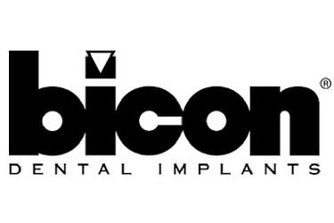implant24.com - Bicon