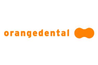 implant24.com - orangedental GmbH & Co. KG