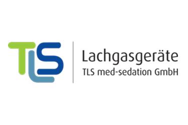 implant24.com - TLS med-sedation GmbH